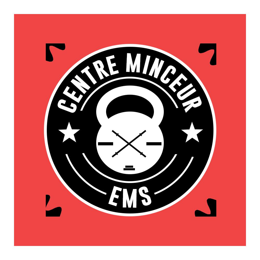 Centre Minceur EMS