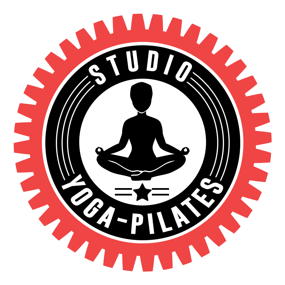 Studio yoga-pilates
